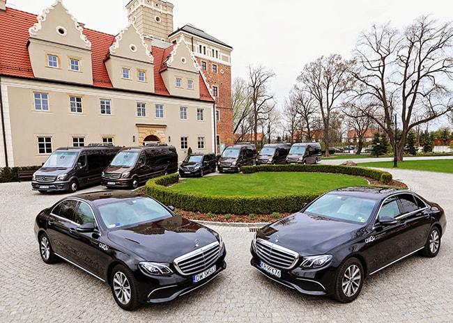 e 6 class mercedess cab4u sprintery autokary transfery wrocław2-min