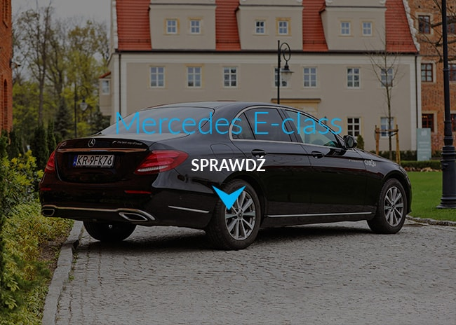 e e class mercedess cab4u sprintery autokary transfery wrocław2-min