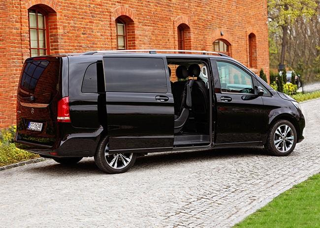 v class mercedess cab4u sprintery autokary transfery wrocław78-min